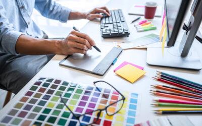 Jak wybrać najlepsze studio graficzne?