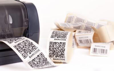 Głowice drukujące Zebra – najważniejsze informacje