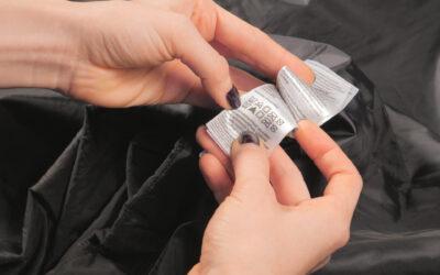 Taśmy nylonowe do znakowania – do czego je wykorzystasz?
