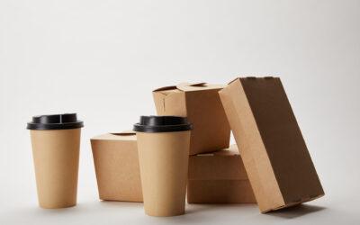 Normy i certyfikaty. Co powinieneś wiedzieć o pakowaniu jedzenia?