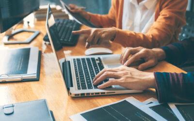 Dlaczego warto zainwestować w dobrą stronę internetową swojej firmy?